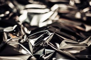 Aluminum 101: Everything You Need to Know