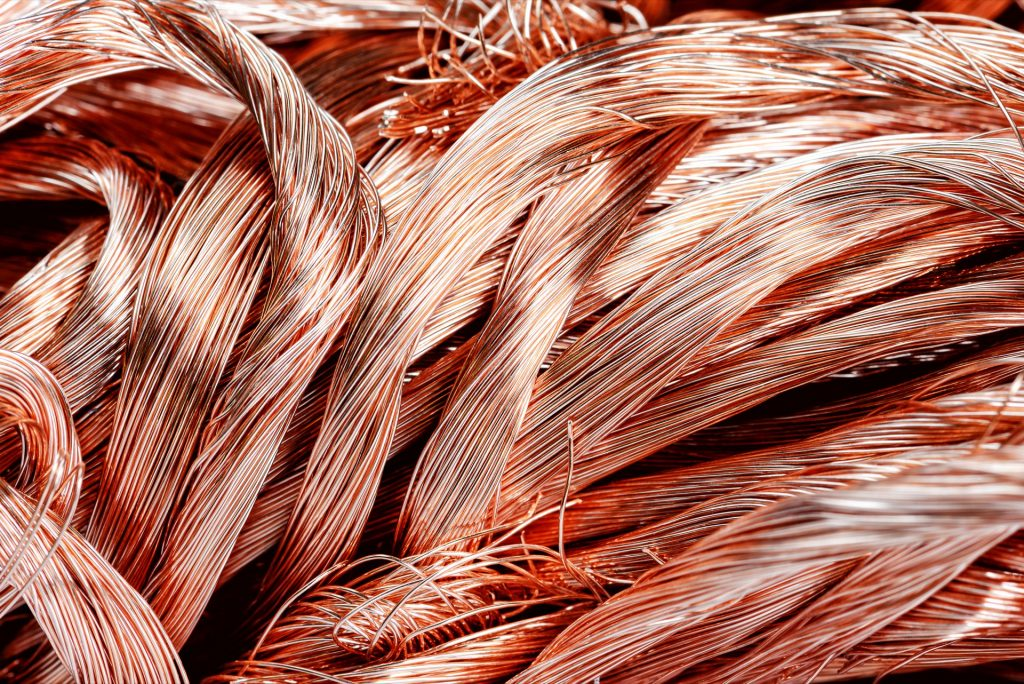 bundle-of-copper-wire