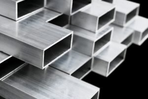 Most Common Uses of Aluminum