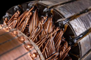 Common Uses of Copper in Everyday Life