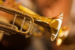 Common Uses of Brass You Wouldn't Expect