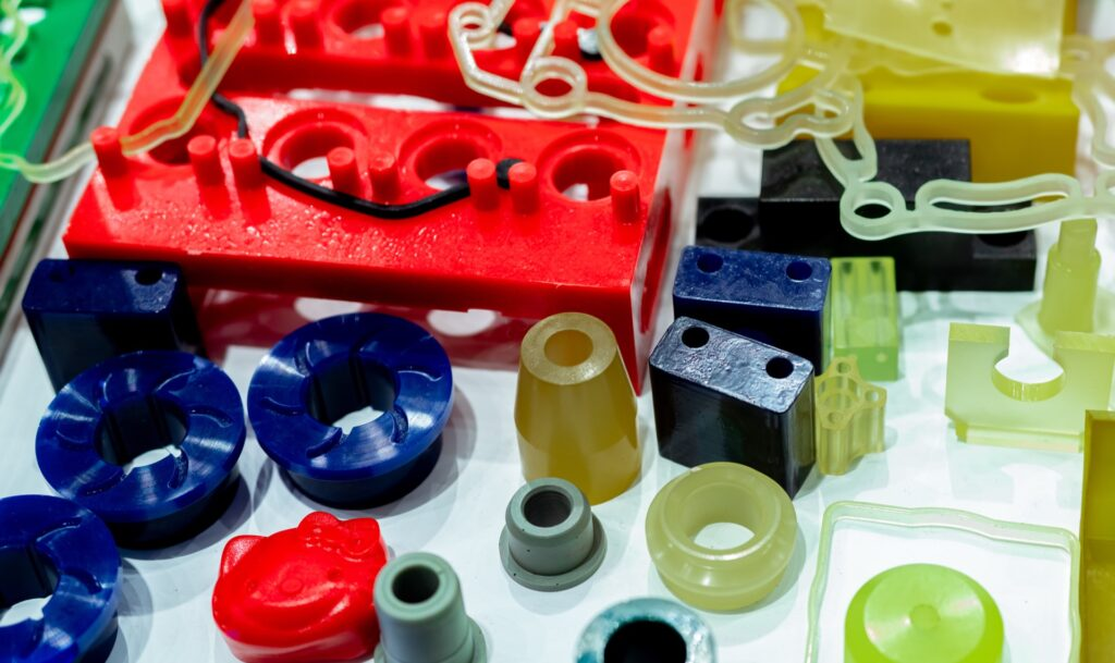 Read more on Interesting Facts About HDPE and What It's Used For