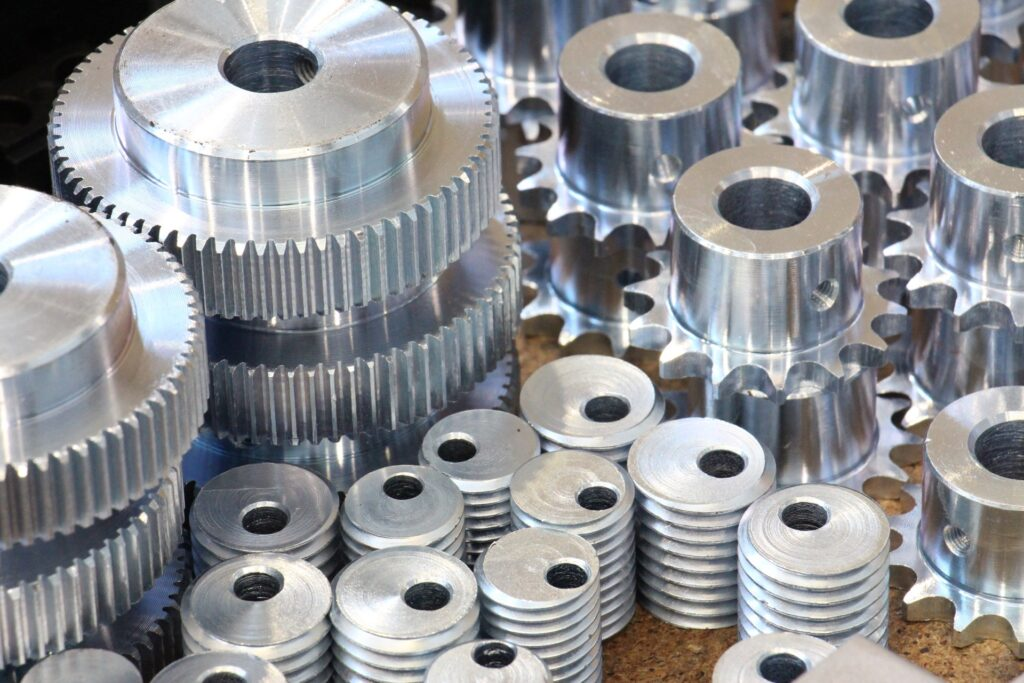 Read more on Common Uses of Anodized Aluminum and How It Works